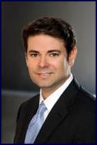 New Economy Capital Management LLC